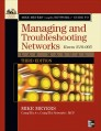 Mike Meyers CompTIA Network+ Guide to Managing and Troubleshooting Networks Lab Manual, 3rd Edition (Exam N10-005)