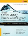 Microsoft Office 2007 Business Intelligence
