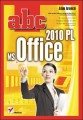 ABC MS Office 2010 PL