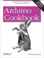 Arduino Cookbook, 2nd Edition