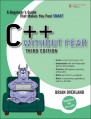 C++ Without Fear: A Beginner\\\