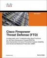 Cisco Firepower Threat Defense (FTD)