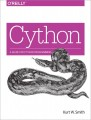 Cython. A Guide for Python Programmers