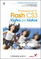 Flash CS3 Professional PL. Klatka po klatce