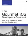 Gourmet iOS Developer\\\