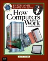 How Computers Work, 10th Edition