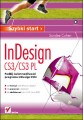 InDesign CS3/CS3 PL. Szybki start