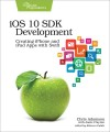iOS 10 SDK Development