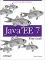Java EE 7 Essentials. Enterprise Developer Handbook