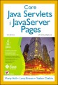 Core Java Servlets i JavaServer Pages. Tom II. Wydanie II