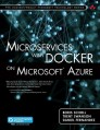 Microservices with Docker on Microsoft Azure