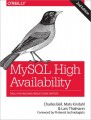 MySQL High Availability, 2nd Edition