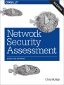 Network Security Assessment, 3rd Edition