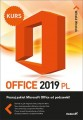Office 2019 PL. Kurs