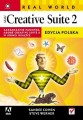 Real World Adobe Creative Suite 2. Edycja polska