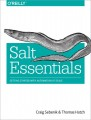 Salt Essentials