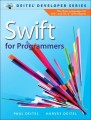Swift for Programmers