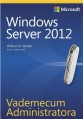 Vademecum Administratora Windows Server 2012
