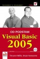 Visual Basic 2005. Od podstaw
