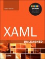 XAML Unleashed