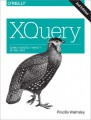 XQuery, 2nd Edition